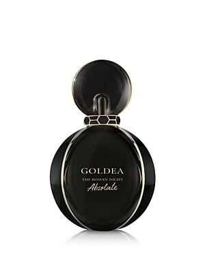 GOLDEA THE ROMAN NIGHT ABSOLUTE WOMEN EDP 50 ML