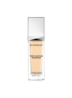 GIVENCHY TEINT COUTURE EVERWEAR 24H WEAR NO Y100