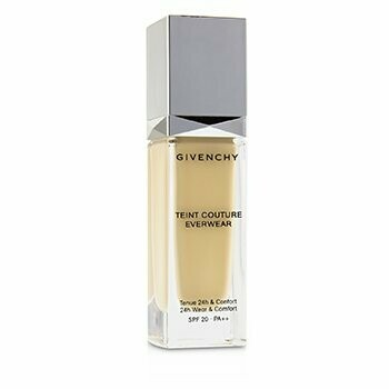 GIVENCHY TEINT COUTURE EVERWEAR 24H WEAR NO Y110