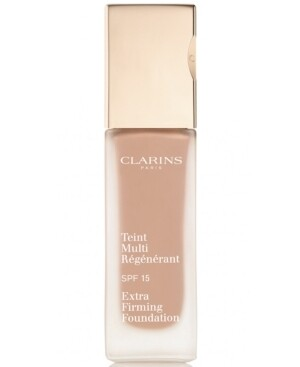 CLARINS EXTRA-FIRMING FOUNDATION 30MLSPF15 108 Sand
