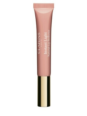 CLARINS LIP PERFRCTION INSTANT LIGHT NATURAL PERF 4