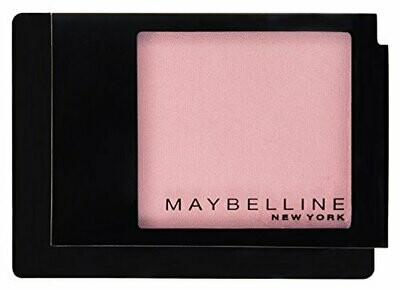 MAYBELLINE FACE STUDIO BLUSH 60 COSMOPOLITAN