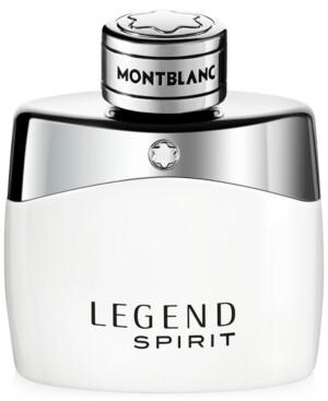 LEGEND SPIRIT FOR MAN EDT 50 ML