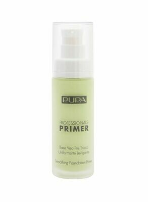 PUPA PROFESSIONAL PRIMER FOUNDATION NO. 2