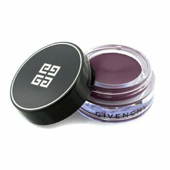 GIVENCHY MAKEUP OMBRE COUT EYE SHADOW NO. 8 PRUNE 4G