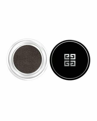 GIVENCHY MAKEUP OMBRE COUT EYE SHADOW NO. 13 BLACK 4G