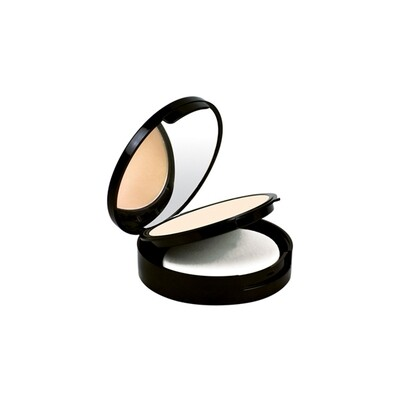 CYBELE COMPACT FOUNDATION