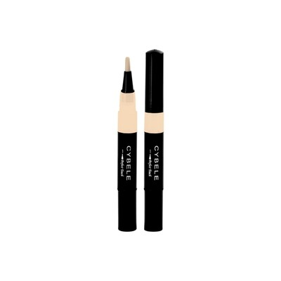 CYBELE PERFECT CONCEALER