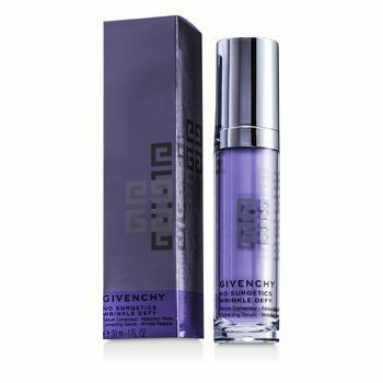 GIVENCHY-SKIN CARE NS SELF REPAIR WRINKLE DEFY SERUM 30ML