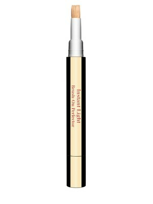 CLARINS INSTANT LIGHT BRUSH-ON PERFECTOR PERFECT 2