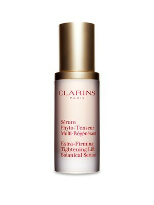 CLARINS EXTRA FIRMING EXTRA-FIRMING TIGHTENING LIFT30ML