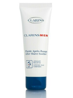 CLARINS FOR MEN AFTER SHAVE LOTION 75ML