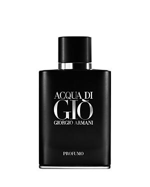 ACQUA DI GIO PROFUMO FOR MEN EDP 75 ML