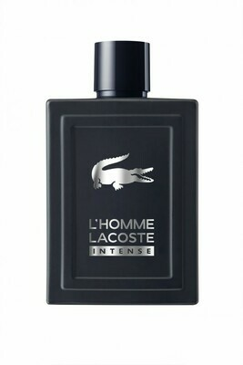 LACOSTE L'HOMME INTENSE EDT 150 ML