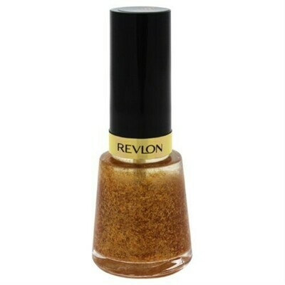 REVLON CORE NAIL ENAMIL OTO NO. 3 BEAUTIFUL