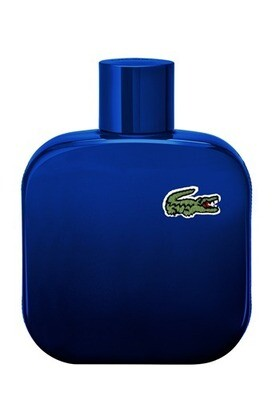 EAU DE LACOSTE L.12.12 MAGNETIC MAN EDT 50 ML