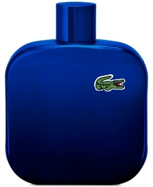 EAU DE LACOSTE L.12.12 MAGNETIC MAN EDT 175 ML