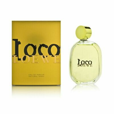 LOEWE LOCO EDP 100ML