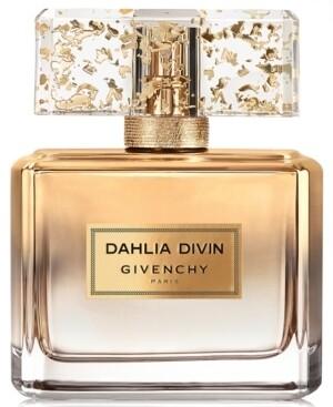 DAHLIA DIVIN NECTAR EDP 75ML