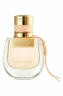 CHLOE NOMADE FOR WOMEN EDT 75 ML