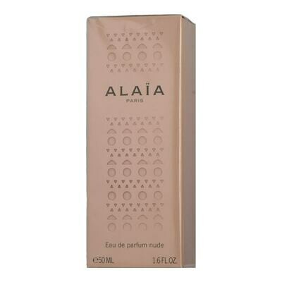 ALAIA PARIS NUDE EDP 100 ML