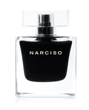 NARCISO RODRIGUEZ NARCISO FOR HER EDT 90 ML