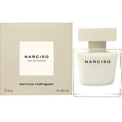 NARCISO RODRIGUEZ NARCISO FOR HER EDP 90 ML