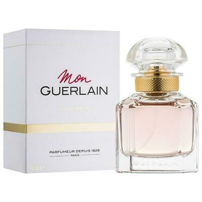 MON GUERLAIN FOR WOMAN EDP 100 ML