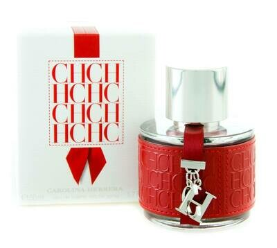 CH WOMAN EDT 100 ML