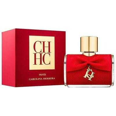 CH PRIVEE FOR WOMEN EDP 80 ML