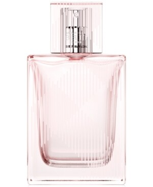 BRIT SHEER FOR WOMAN EDT 30 ML