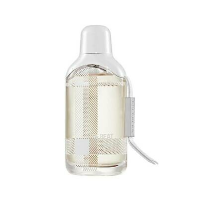 THE BEAT FOR WOMAN EDT 75 ML