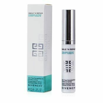 GIVENCHY-SKIN CARE SMILE N'REPAIR RINCLE FIRMING EYECARE10ML