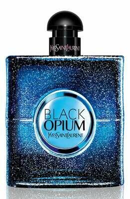 BLACK OPIUM INTENSE FOR WOMEN EDP 90 ML