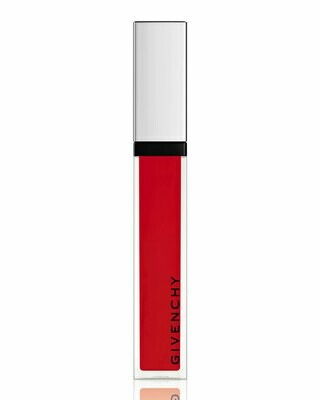 GIVENCHY GLOSS REVELATEUR INTENSE AW15