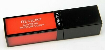 REVLON C/S MOISTURE STAIN NO. 35 MIAMI FEVER