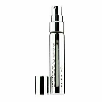 GIVENCHY-SKIN CARE -VAX'IN FOR YOUTH EYE SERUM 15 ML