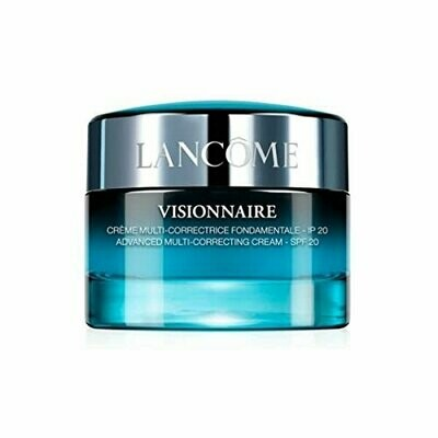 LANCOME SKIN CARE VISIONNAIRE CREAM SPF20 J 50 ML