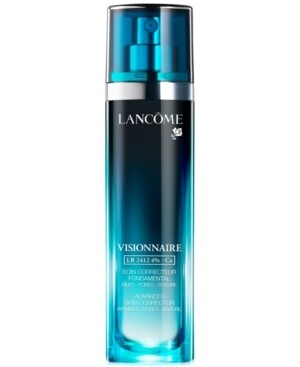 VISIONNAIRE SERUM PLUS P/B 50 ML