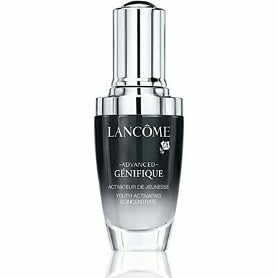GENIFIQUE SERUM B30 ML