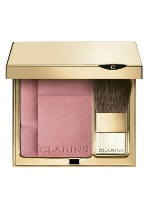 CLARINS BLUSH PRODIGE 5 Rose wood