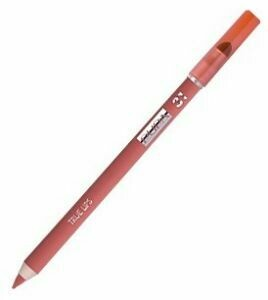 PUPA TRUE LIPS LIP LINER NO. 31 CORAL