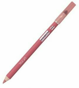PUPA TRUE LIPS LIP LINER PINK