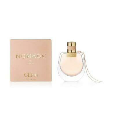 CHLOE NOMADE FOR WOMEN EDP 75 ML