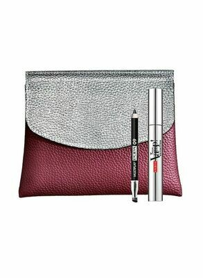 PUPA KIT VAMP! MASCARA DEFINITION & MULTIPLAY