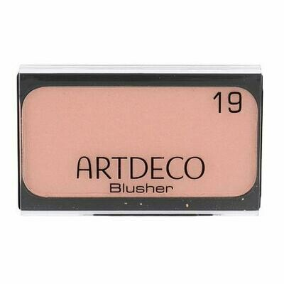 ARTDECO BLUSHER 19
