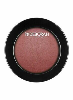 DEBORAH BLUSHER HI-TECH 60