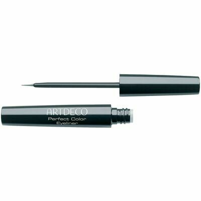 PERFECT COLOR EYE LINER 01