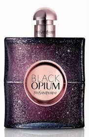 BLACK OPIUM NUIT BLANCHE FOR WOMEN EDP 90 ML