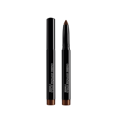 OMBRE HYPNOSE STYLO EYE SHADOW STICK 27